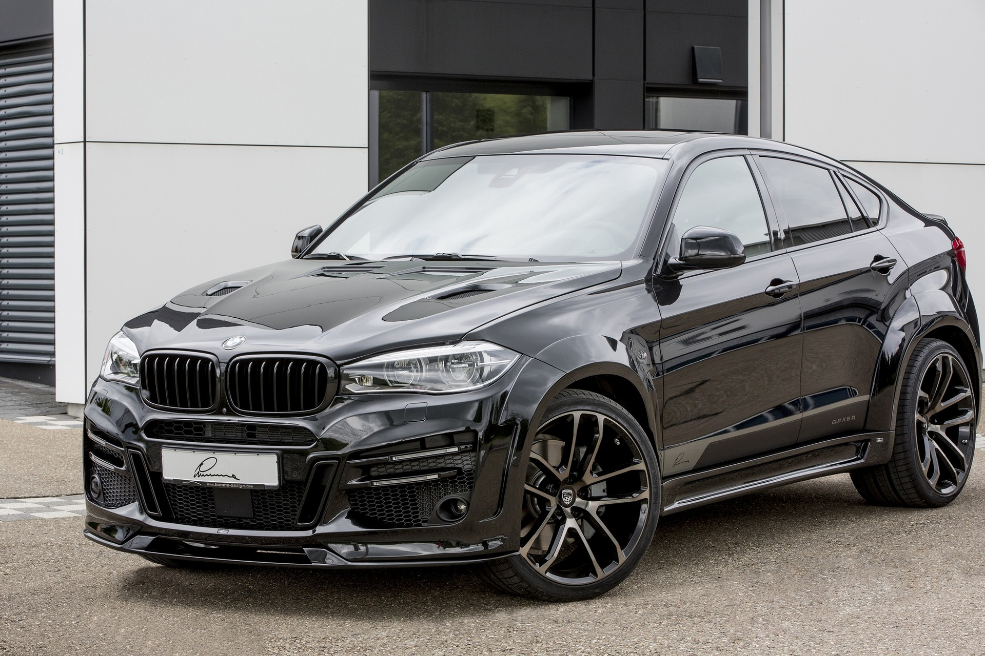 front usa in other price used year m sport vossen xdrive co bmw cuponcity