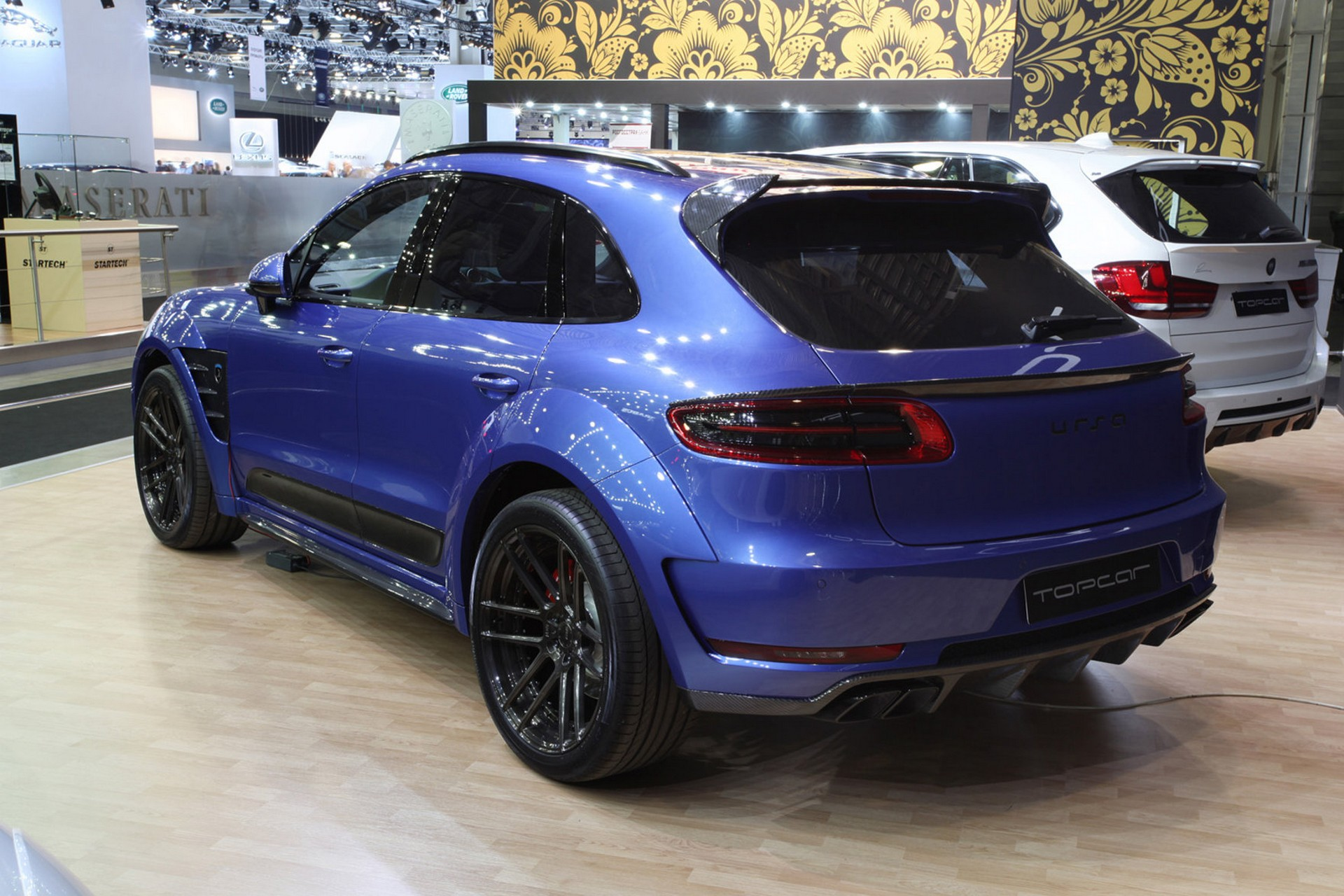 Best Suvs 2014.html/page/contact Us | Autos Post